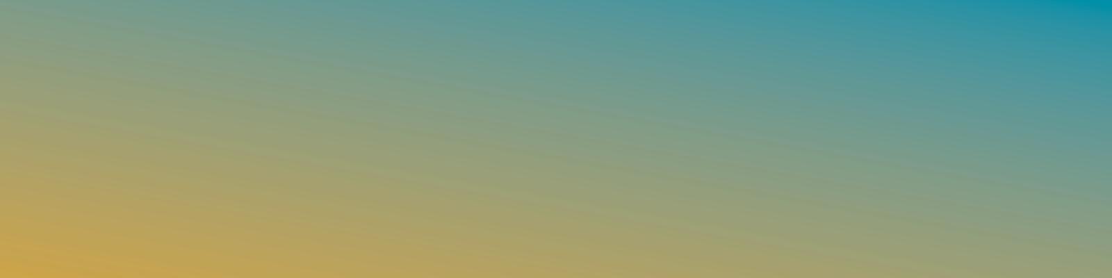 Blue Gold banner