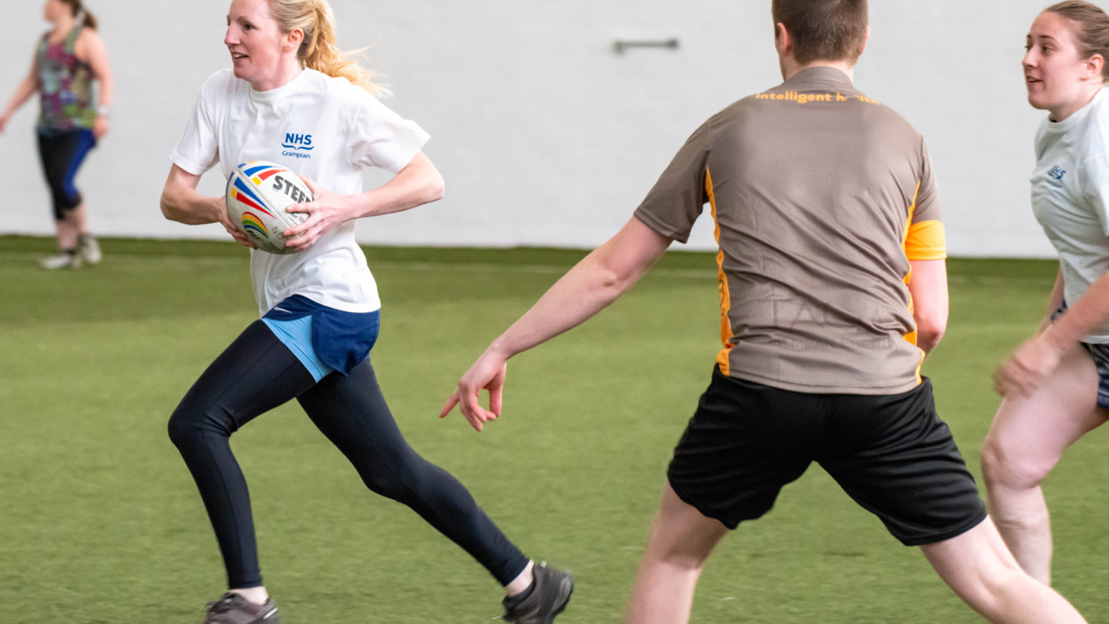 20190516 ASV TOUCH RUGBY 41