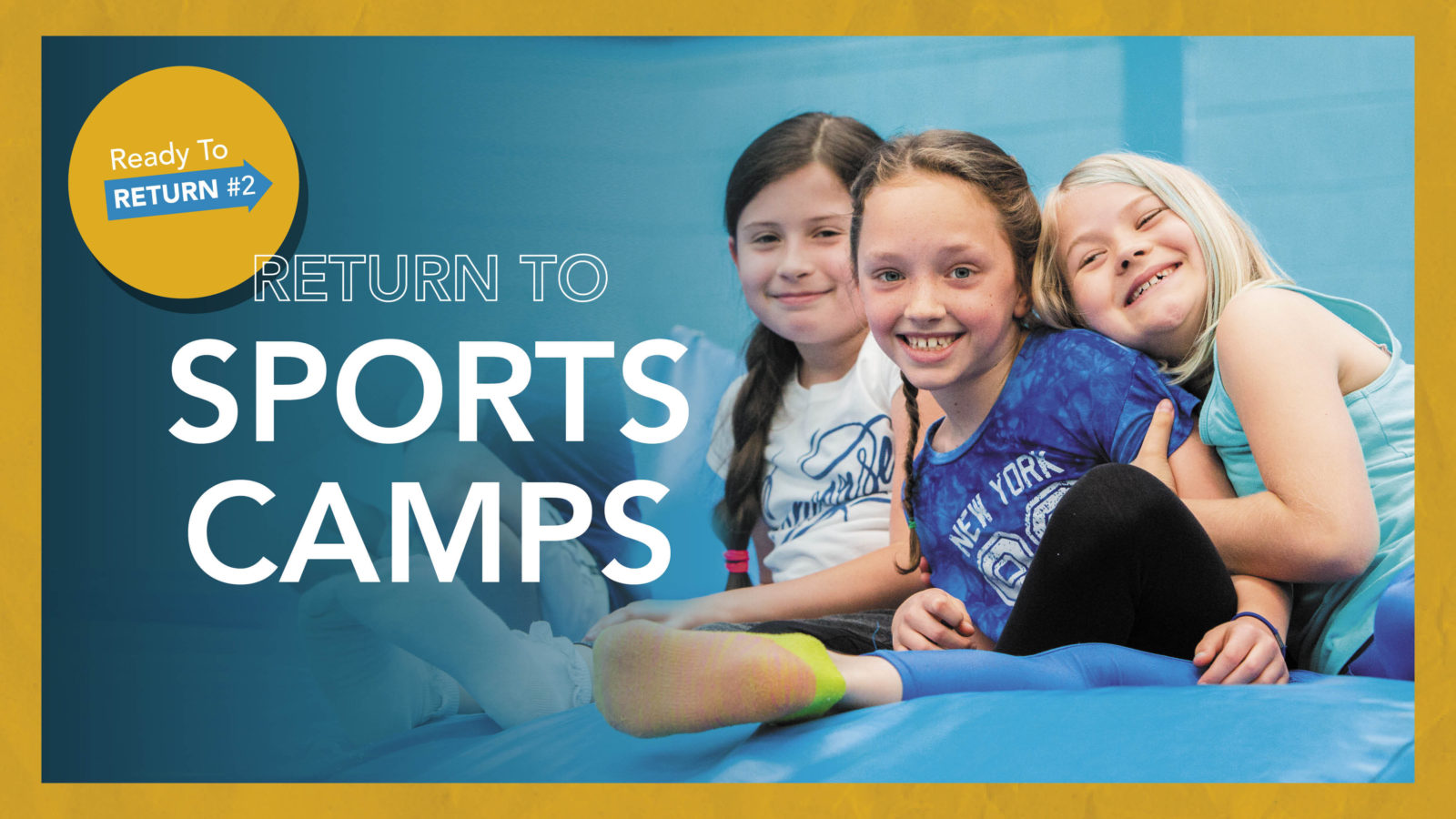 ASV 18404 May 2021 Retained Fees Social assets summer camps asset facebook