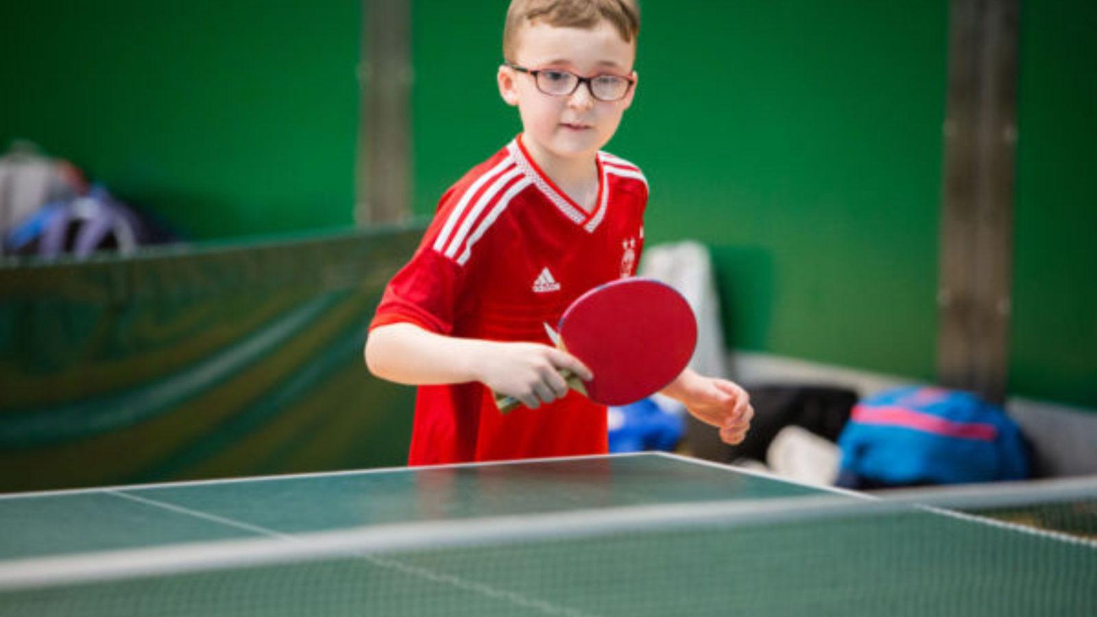 ASV 240217 Table Tennis Academy 008 lowres