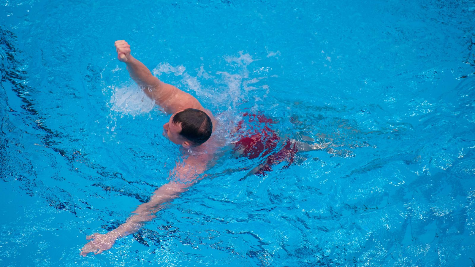 Adult Diving3