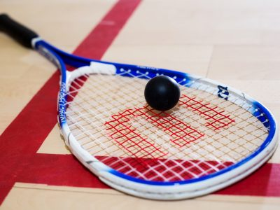 ASV Squash Memberships Gallery 2