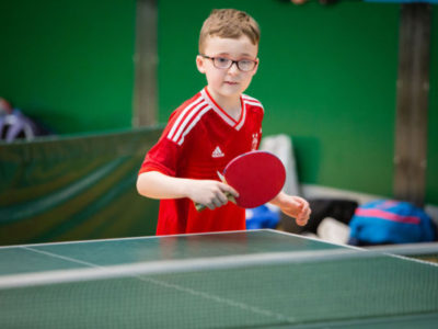 ASV 240217 Table Tennis Academy 008 lowres