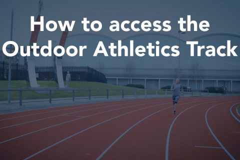 Thumbnail athletics