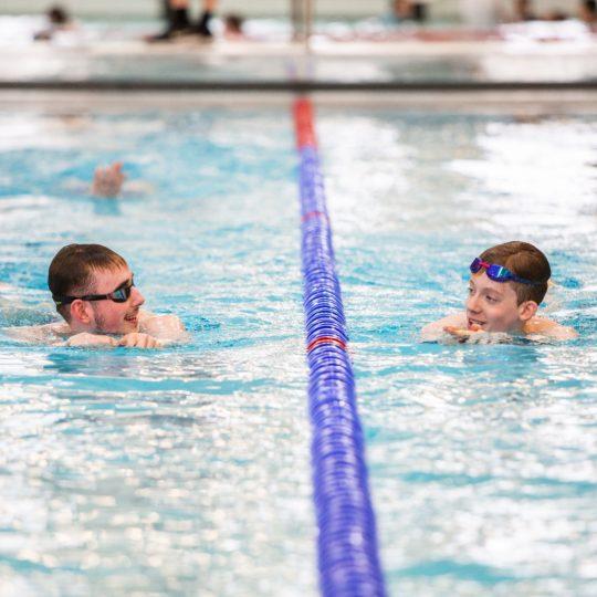 ASV 110419 Swimming 094