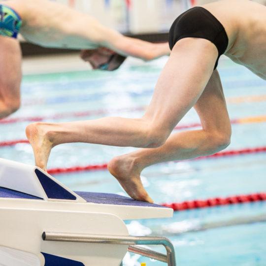 ASV 110419 Swimming 122
