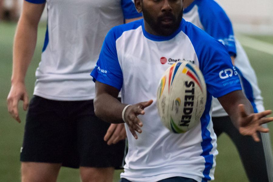 20190516 ASV TOUCH RUGBY 12