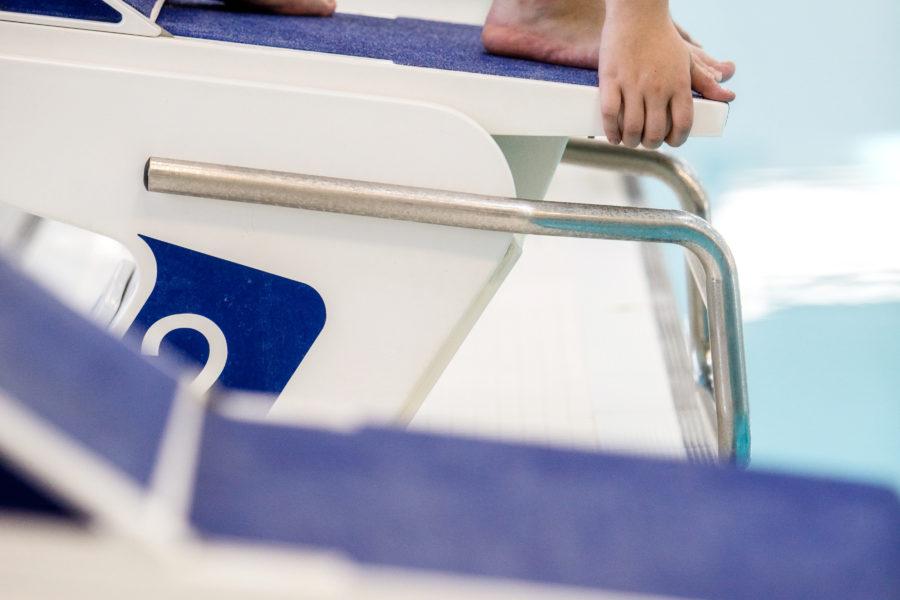 ASV Aquatics Memberships Gallery 4