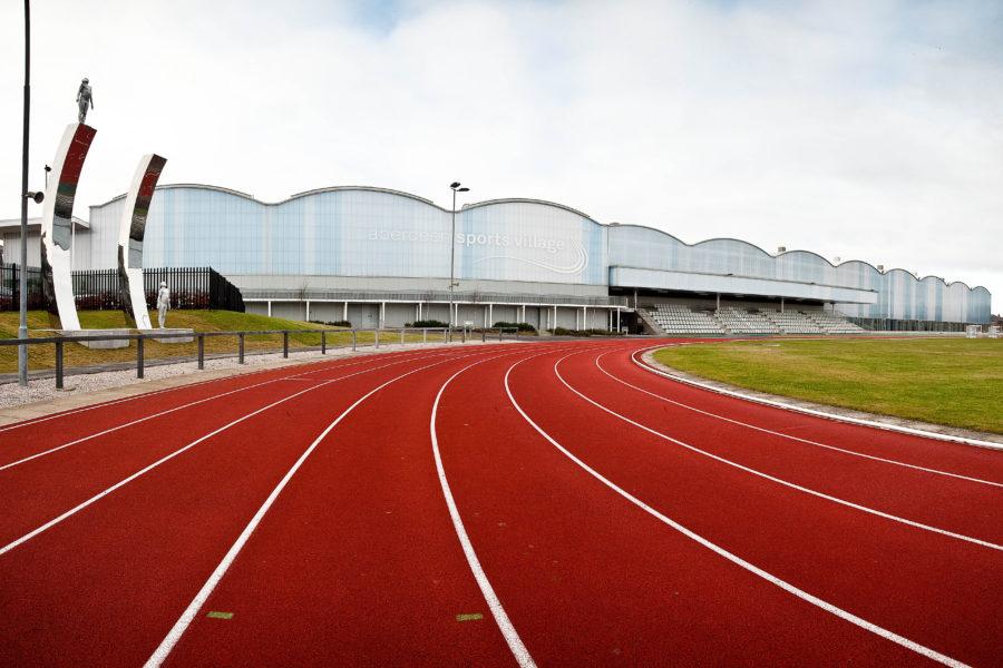 ASV Athletics Memberships Gallery 5