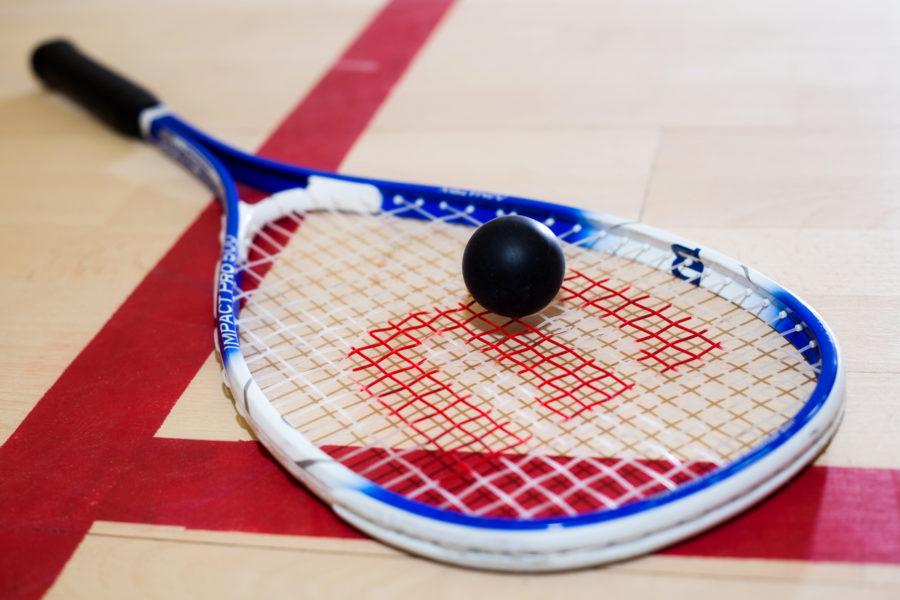 ASV Squash Memberships Gallery 2