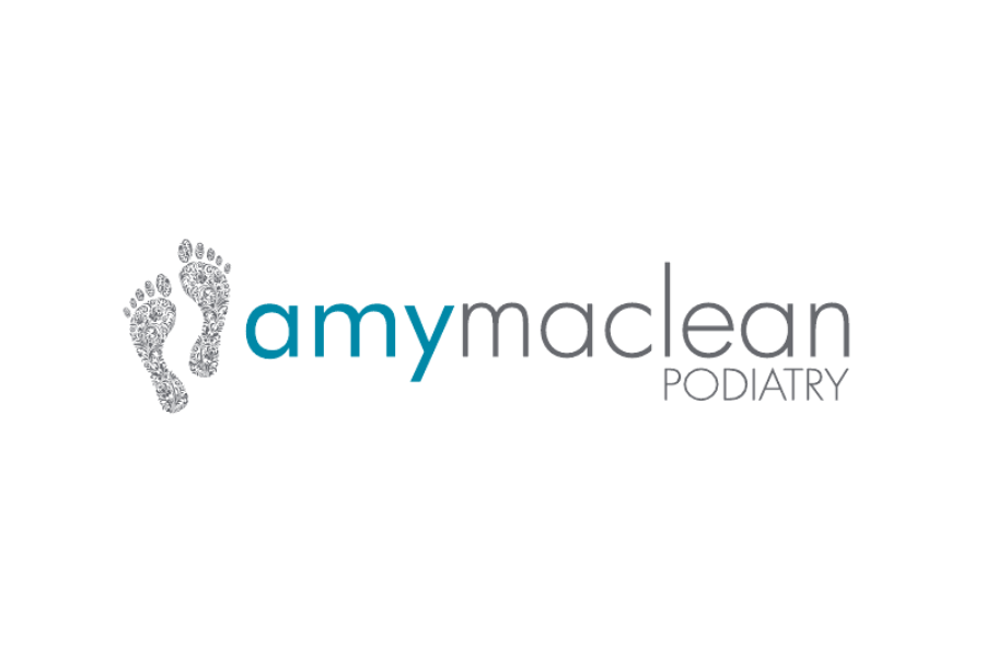 Amy clean podiatry