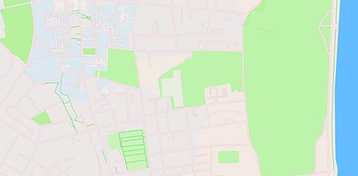 Asv map